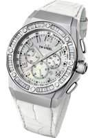 TW Steel Unisex CEO Tech 44mm Chronograph 44mm Watch CE4015