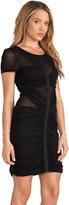Style Stalker Warp Speed Dress