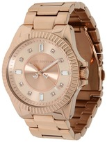Juicy Couture - Stella 1900927 (Rose Gold) - Jewelry