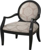 JCPenney Jane Chairs Jane Accent Chair