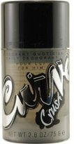 Liz Claiborne CURVE CRUSH by for MEN: DEODORANT STICK 2.6 OZ