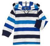 Gymboree Striped Pullover
