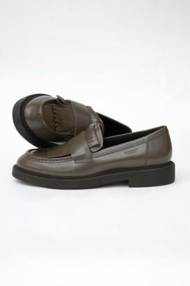 Vagabond Shoemakers Alex Fringe Loafer