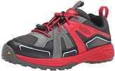 Keen Lookout Shoe (Little Kid/Big Kid)