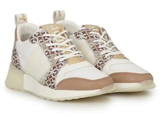 Darsie Sneaker