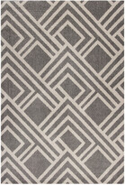 Kas Lucia Indoor & Outdoor Rug