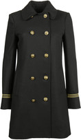 Tory Burch Optique Trench