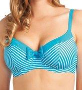 Freya LADIES/WOMENS NEW TOOTSIE UNDERWIRE SWEETHEART PADDED BIKINI TOP 3602