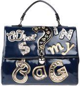 Braccialini Handbags - Item 45361903