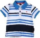 Peuterey Polo shirts - Item 12096066