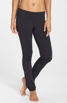 Splits59 Women's 'Icon' Performance Sweatpants