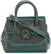 Versace mini Empire Palazzo crossbody bag