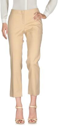 Gold Case Casual pants - Item 13150248DK