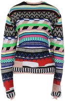 James Long Sweaters