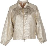 LIIS - JAPAN Jackets