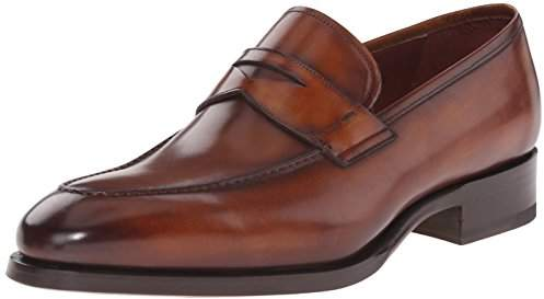 Magnanni Men's Lemos Loafer