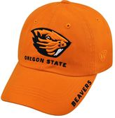 Top of the World Adult Oregon State Beavers Undefeated Adjustable Cap