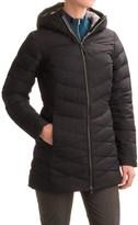 Mountain Hardwear Downhill Metro Down Coat - 700 Fill Power (For Women)