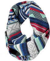 Smartwool Camp House Scarf (Women's)