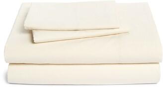 Nordstrom Pure Cotton Sheet Set