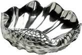 Arthur Court 12-inch Clam Serving Bowl