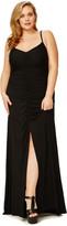 Rachel Pally Chrissy Dress WL
