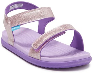 Native Charley Glitter Sandal