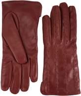 GEORGE J. LOVE Gloves - Item 46537356