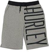 Hurley Off Shore Knit Short