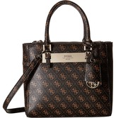 GUESS Isla Small Status Satchel
