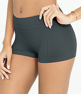 Spanx Lounge-Hooray Boyshorts