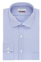 Van Heusen Men's Flex Collar Classic-Fit Dress Shirt