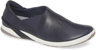 Ecco BIOM Life Slip-On Sneaker