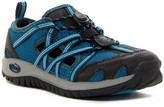 Chaco Outcross Sneaker (Little Kid & Big Kid)