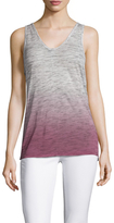 Threads 4 Thought Ava Ombre Racerback Top