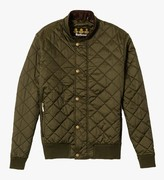 Barbour Moss Jacket