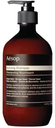 Aesop Nurturing Shampoo (500ml)