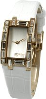 Esprit EL900262008 - Women's Watch