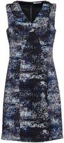 T Tahari T-TAHARI Short dresses