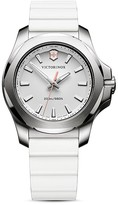Victorinox INOX Watch, 37mm