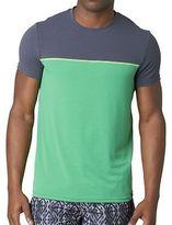 Prana Ridge Tech T-Shirt - Short-Sleeve - Men's