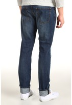 Bikkembergs C1BK161CF05W (333 Denim) - Apparel
