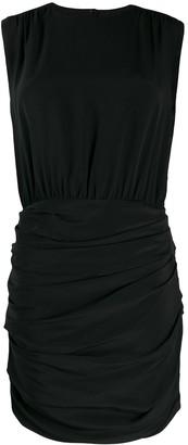 Nili Lotan Delila dress