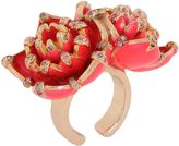 Roberto Cavalli Rings - Item 50196654