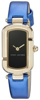 Marc Jacobs MJ1501 - The Jacobs Watches