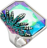Swarovski Gisele Ring Ring