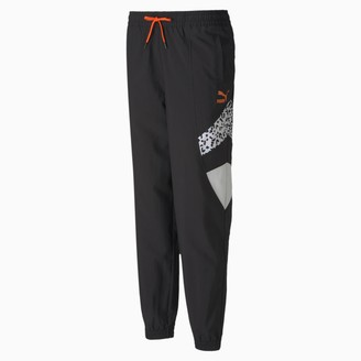Puma Tailored for Sport Women's Track Pants
