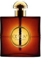 Saint Laurent 'Opium' Eau De Parfum Spray