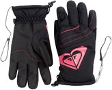 Roxy Popi Snowboard Gloves - Insulated (For Women)