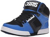 Osiris NYC 83 Skate Shoe (Little Kid/Big Kid)